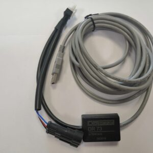 Адаптер DR73 DGR (USB разъем)