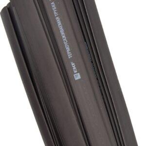 Трубка термоусадочная d8 мм